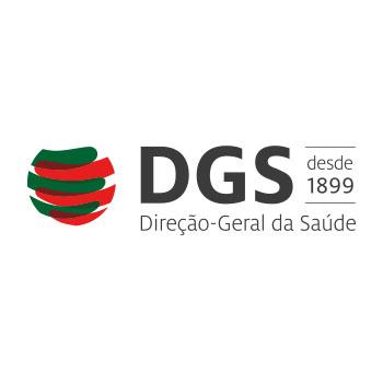 AP20 – DGS 2