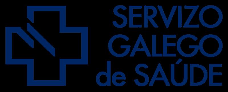 AP33-SERGAS (1)