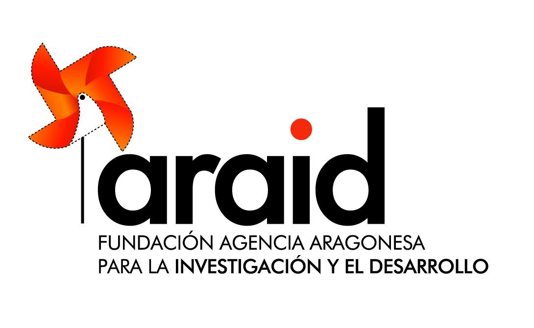 AP35-ARAID COLOR