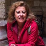 Isabel Escalona