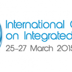15th International Conference for Integrated Care