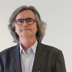 Esteban de Manuel Keenoy