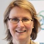 Karen Budewig - German