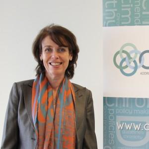 Susanne Logstrup