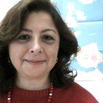Maria del Pilar López Acuña