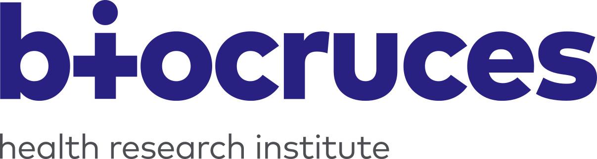 biocruces_EN__logo