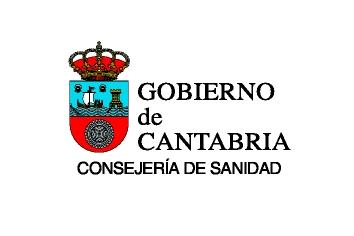 Cantabria-Chrodis