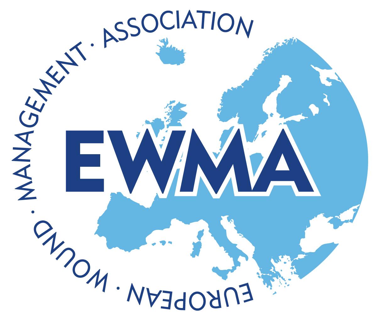 EWMA_logo_HIGH