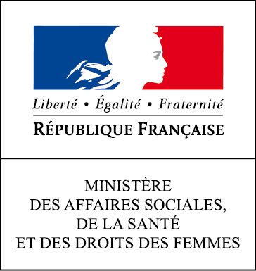 LOGO affaires_sociales_Sante_Femmes150-dpi[1]