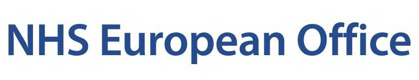 NHS European Office1