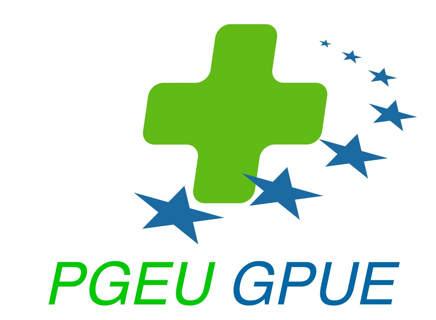 PGEU logo 2