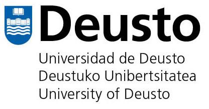 UD Logo trilingue-1