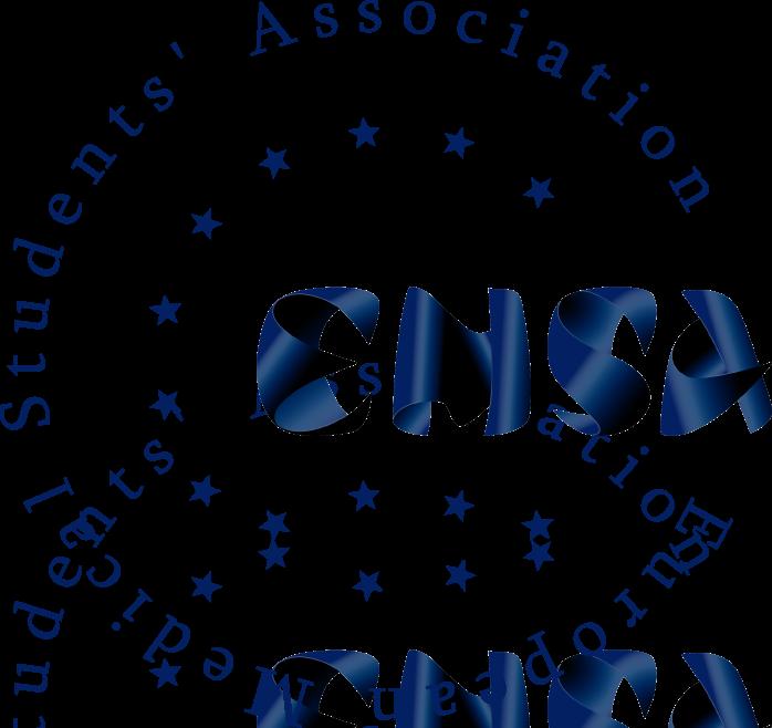 EMSA-logo-transparent