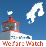 Nordic_Welfare_Watch_logo