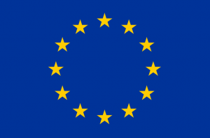 european_union