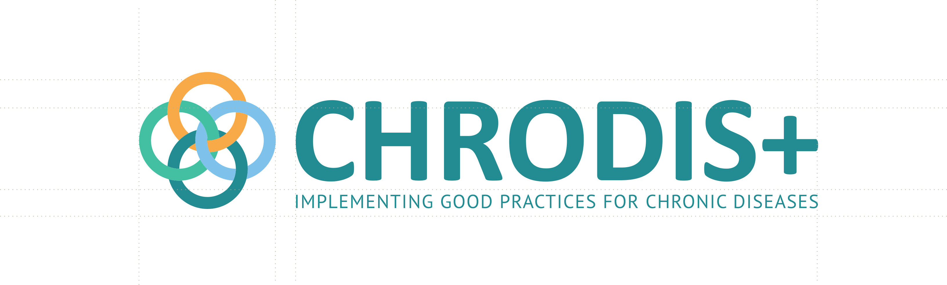 Implementing Good Practices for Chronic Diseases