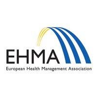 AP03 – EHMA