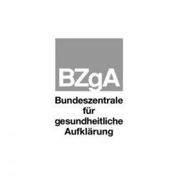 AP05 – BZgA