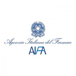 AP06 – AIFA