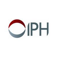 AP17-IPH