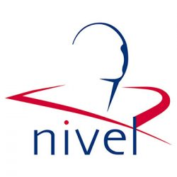AP18 – NIVEL