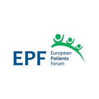 AP22 – EPF