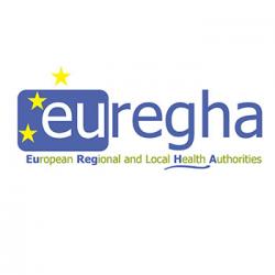 AP28 – EUREGHA