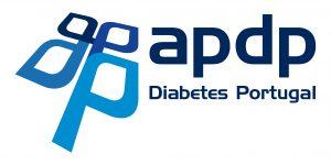 APDP_AssinaturaPrincipal_CMYK