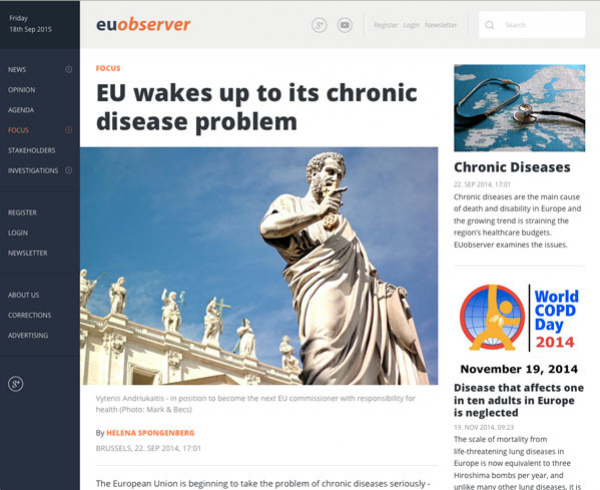 EU-wakes-up-to-its-chronic-disease-problem