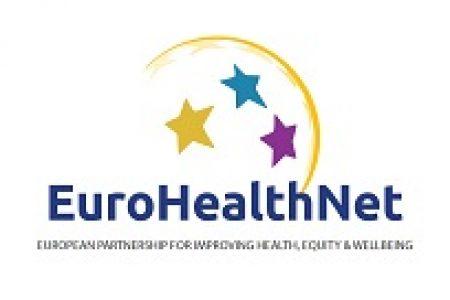 Logo2014EHN_Small
