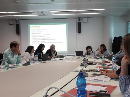 20180522_group-discussion-at-lombardy-region