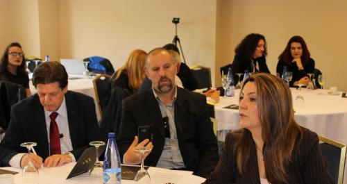 thessaloniki-key-participants-3